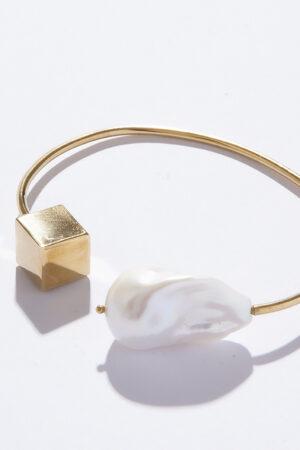zabunovic nakit